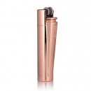 Metal Clipper® Rose Gold